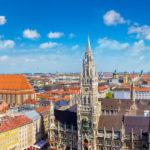 BUB-Kurs in München