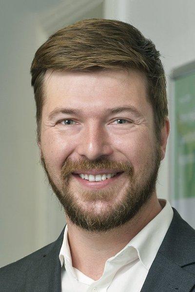 Prof. Dr. med. J. Ulrich Sommer